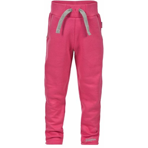 Trespass Childrens Girls Danvers Jogging Bottoms