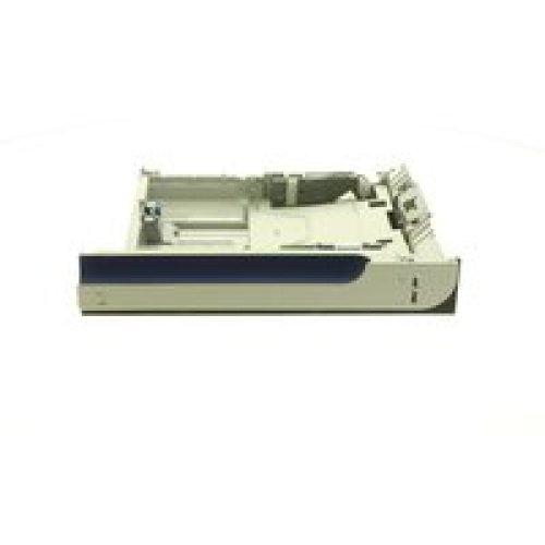 HP Inc. RP000375729 250 Sheet Paper Tray Cassette RP000375729