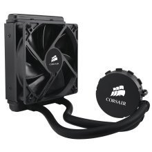 Corsair Hydro H55 Processor Cooler