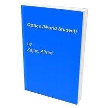 Optics (world Student)