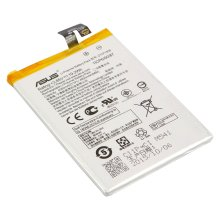 Battery for Asus Zenfone Max ZC550KL C11P1508 4850 mAh Replacement Battery