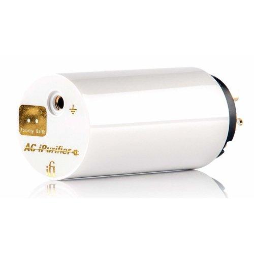 iFi AC iPurifier Active Noise Filter