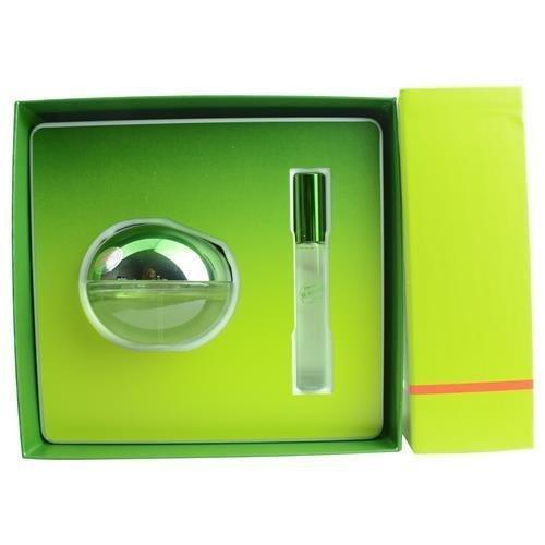 DKNY Be Desired Gift Set 50ml EDP + 10ml EDP Rollerball