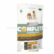 Versele Laga Complete Hamster & Gerbil 500 g