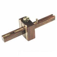 230mm Hardwood Mortice Gauge