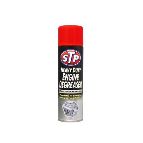 STP Professional Engine Degreaser 500ml