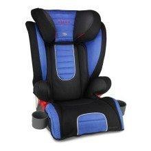 Diono Monterey2 Booster Seat - Blue