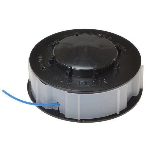 ALM Manufacturing FL229 FL229 Spool & Line to Suit Flymo Power 500/700 FLY029