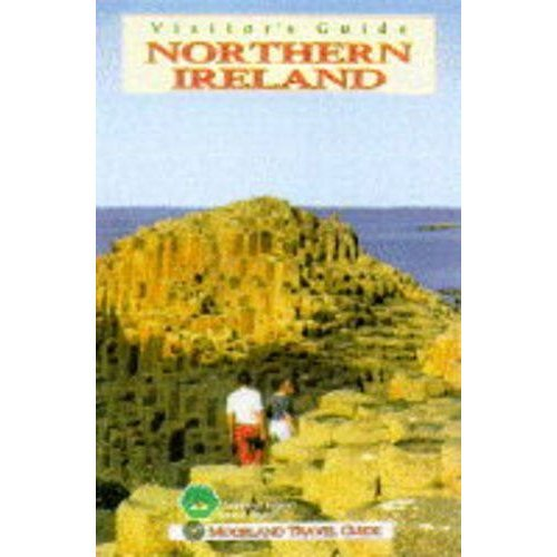 Visitor's Guide to Northern Ireland