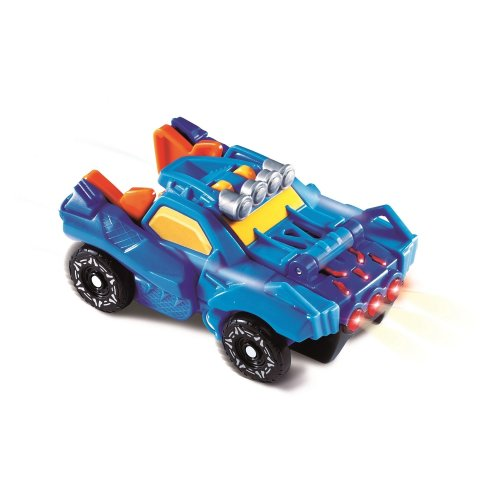 Vtech Switch & Go Dinos Slam the Stegosaurus