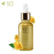 AFY 30ML Waist Belly Slimming Essential Oil Lose Weight Burning Fat Slim