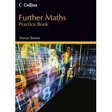 New GCSE Maths – Further Maths Practice Book