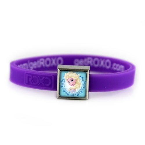 Roxo Elsa 1 Charm Set