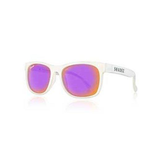 SHZ 413 Polarized  W-Purple VIP Teeny
