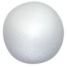 Pbx2470299 - Playbox - Foam Balls - Ï 100 Mm - 10 Pcs