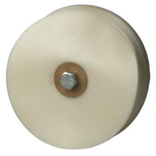 3M 3M7517 Scotch Brite Laser Disc Assy 8 X 0.63