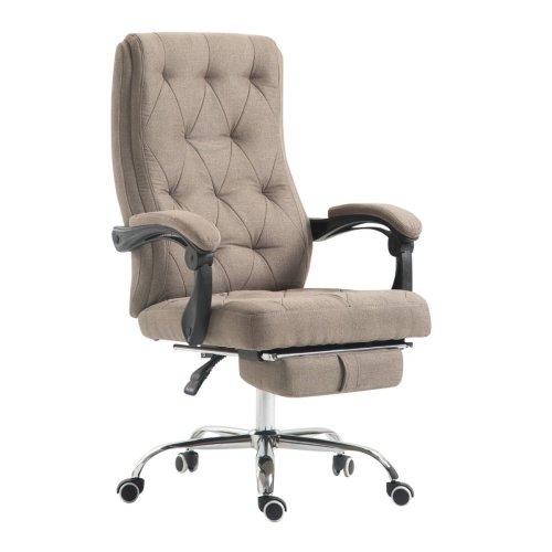 Office chair fabric Gear