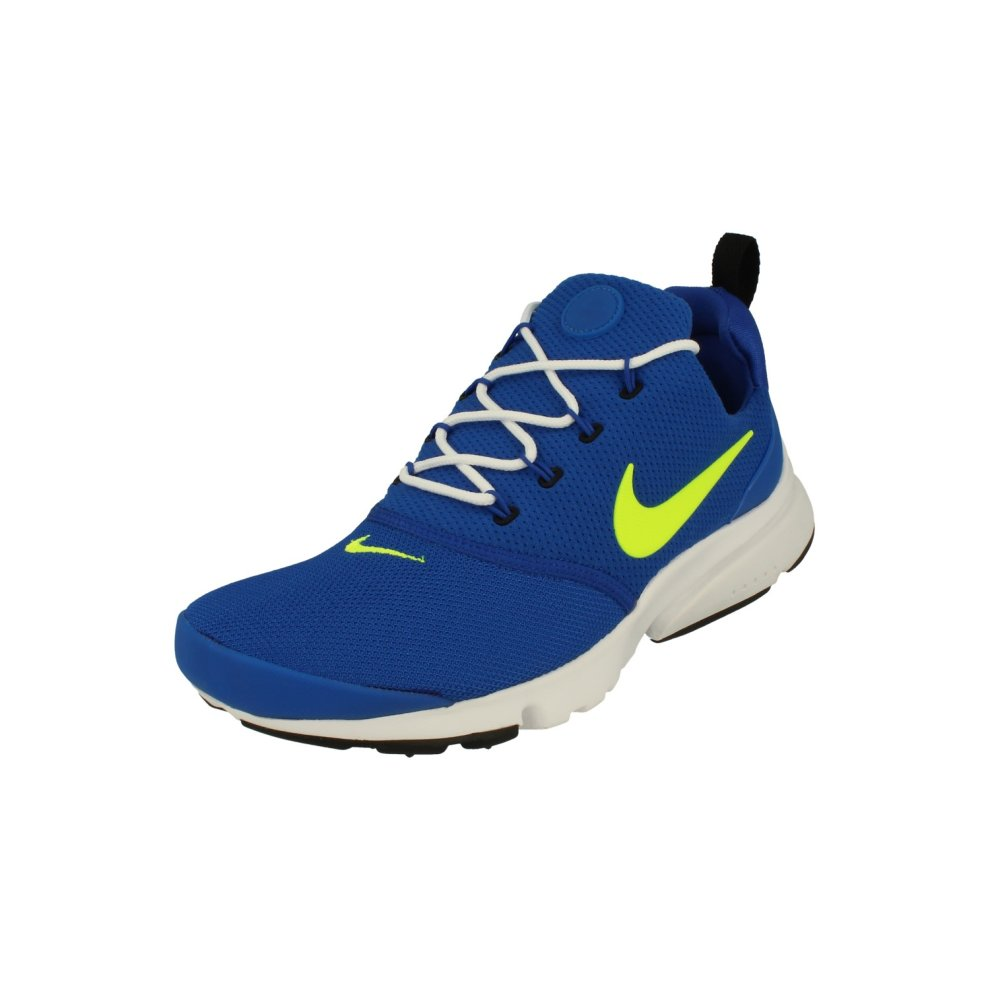 346cde1808f3f Nike Presto Fly Mens Running Trainers 908019 Sneakers Shoes on OnBuy