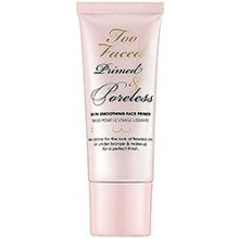 Too Faced Cosmetics Primed and Poreless, 1 Ounce Body Care  Beauty Care  Bodycare  BeautyCare by Jubujub