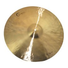 Dream Bliss Series 18 Inch Paper Thin Crash Cymbal