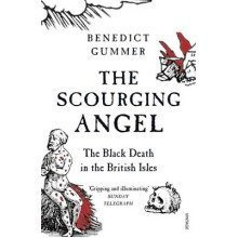 The Scourging Angel