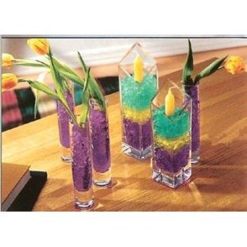 Decorative Water Crystals