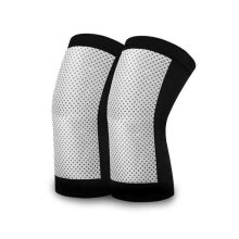 Knee Braces,Knee sleeve Heated by Itself to Make Your Knees Warmer,Continued Emi