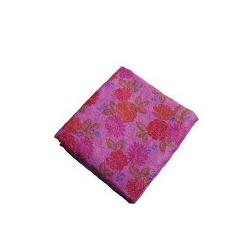 Yoga Mat Towel Print Yoga Towel 72*24'' Thick Yoga Towel with Carry Bag