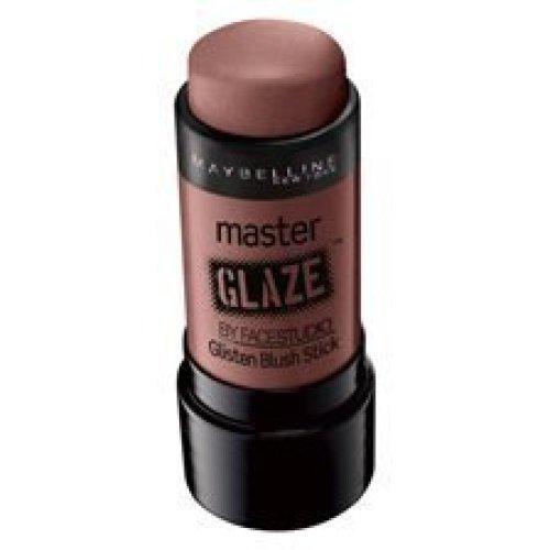 Maybelline Master Glaze By Face Studio Glisten Blush Stick 60 Plums Up