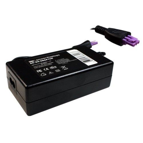 HP Photosmart C3125 Compatible Printer Power Supply AC Adapter