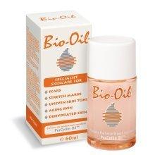 Bio-Oil | Skincare Oil 60ml