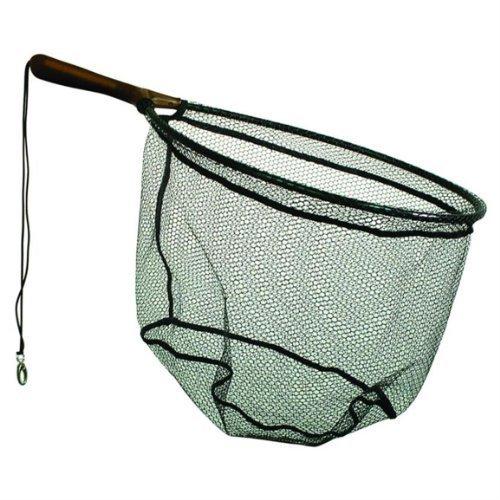 Frabill Trout Net 11 x 15 Inch