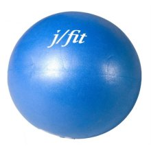 j/fit 7 Diameter Exercise Therapy Ball