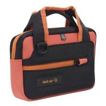 Tech air TAXD002 Black,Orange