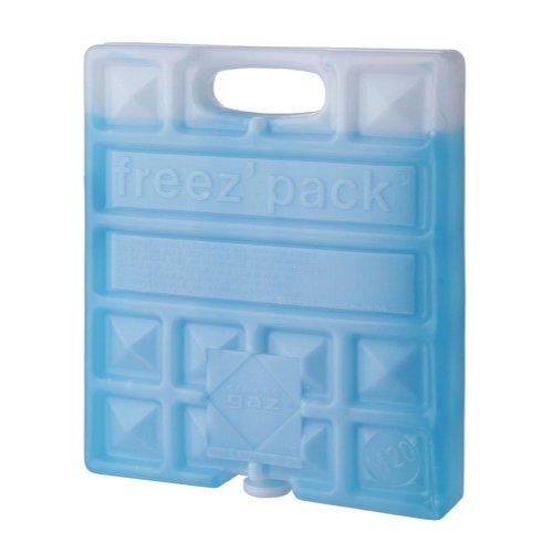Campingaz Reusable M20 Freezer Pack Medium
