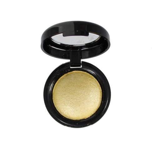 Cover Shoot Baked Highlighter Compact