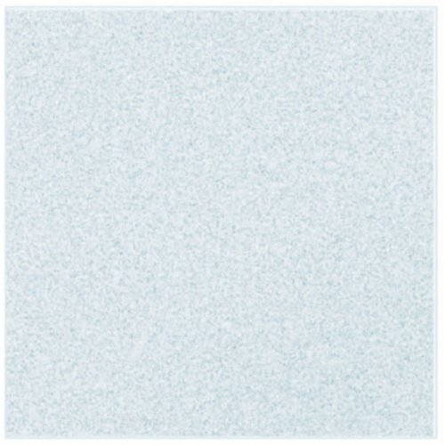 Diffuser Sheets - Colour Light Frost 253