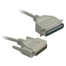 Cables To Go 02802 20ft DB25M to C36M PARALLEL PRINTER CABLE