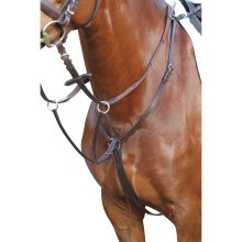 Kincade Event/Hunter Breastplate