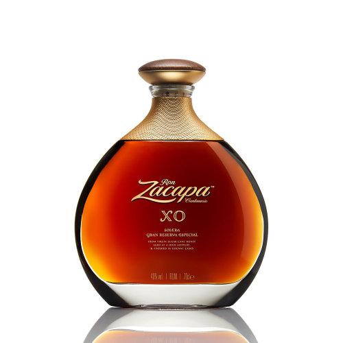Ron Zacapa Centenario XO Rum, 70cl