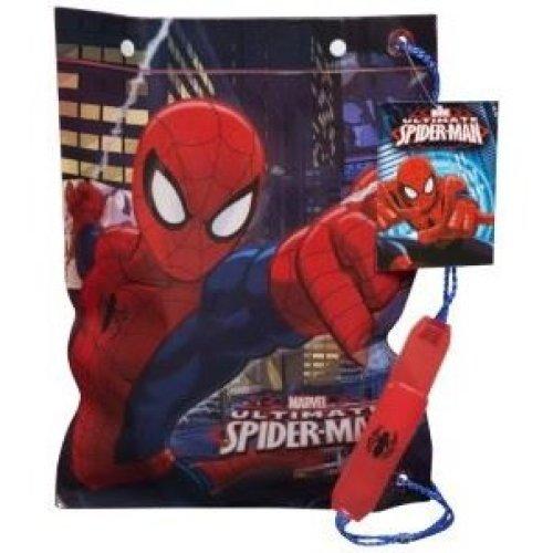 Marvel Spiderman Swim Bag