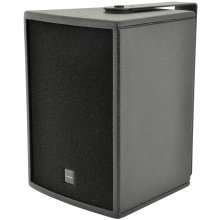 CS Series Wooden Speaker Cabinets