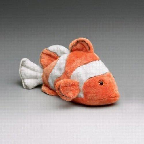 Clown Fish 13 Fish by Wildlife Artists