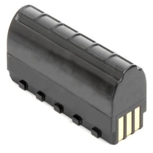 Zebra Spare Battery LS/DS3478 Lithium-Ion (Li-Ion) rechargeable battery
