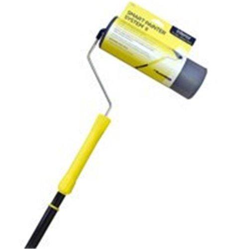 Mr Longarm 6785802 Smart Painter Extension Pole