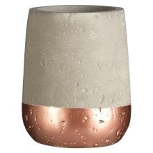 Neptune Copper Tumbler 250ml
