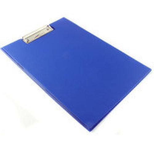 Q-CONNECT KF01301 Blue clipboard
