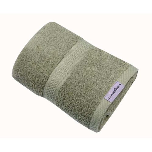 Wrap Turban Facial Towel Absorbent Soft Cotton High Quality Sport Bath Towel