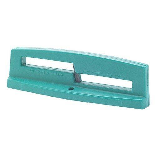 Multi-Sharp 1401 Shear & Scissor Sharpener