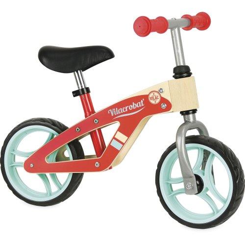 Vilac Vilacrobat Balance Bike